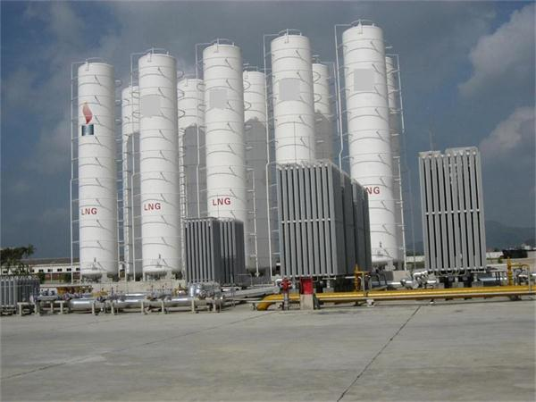 Hebei Shenghua Chemical Industry Co., Ltd.