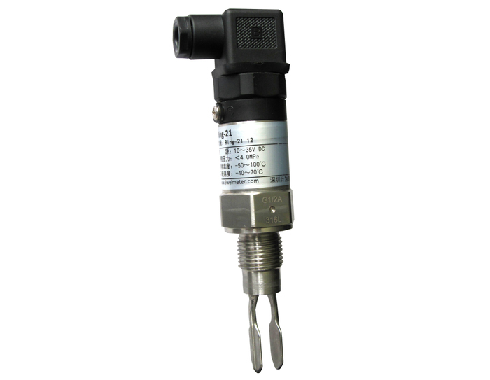 Ring-21 Compact Liquid Level Switch