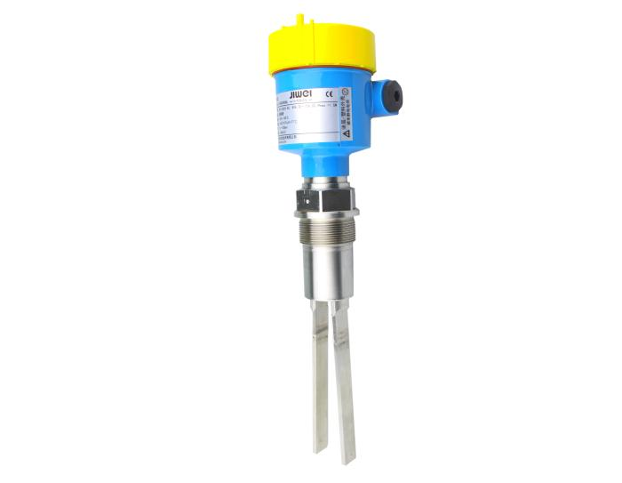 Fork-11 Tuning Fork Level Switch